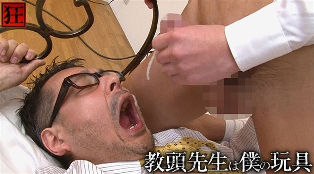 🔥No.3ランカー🔥ドSの18才黒GAL極嬢🔥SランクM体験🔥【風俗